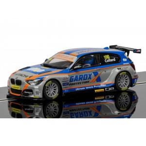 BMW 125 Series 1 BTCC