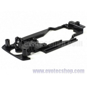 Chasis R para el Ford RS200 Hard Black