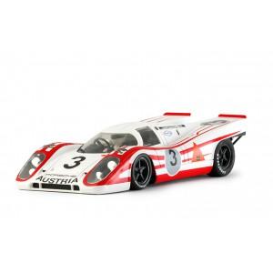 Porsche 917 3 Daytona 1970 SW NSR 0036