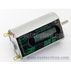 Motor M6 caja larga 20000 RPM RM0106 SRC OSC