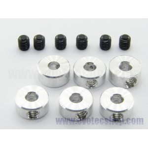 Stoppers Mitoos M116