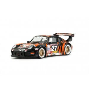 Porsche 911 GT2 Tiger Superklo 27 Revoslot RS-0003