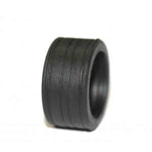 Neumático SR4 19 x 9 mm 4 unidades