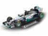 Carrera Mercedes-Benz F1 W05 Hybrid L.Hamilton