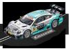 Carrera AMG Mercedes C-Coupe DTM Juncadella 12