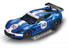 Carrera Chevrolet Corvette C7 50 Spirit of Sebring