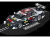 Carrera Audi RS 5 DTM T.Scheider, Nº10