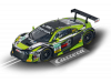 Carrera Audi R8 LMS Yaco Racing Nº50