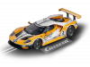 Carrera Ford GT Race Car N 02