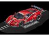 Carrera Ferrari 488 GT3 AF Corse n 68