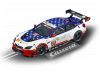 Carrera BMW M6 GT3 Team RLL N 25