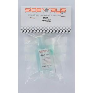 Aceite Speed Oil para rodamientos y cojinetes