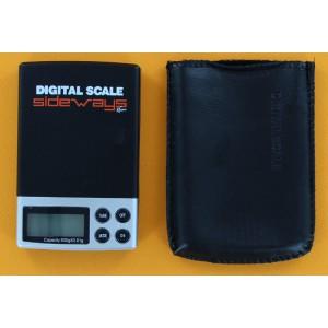 Bascula digital 500/0.01 Grs