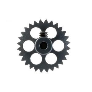 Corona 28 D Anglewinder 16,8 mm
