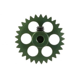 Corona 29 D Anglewinder 16,8 mm