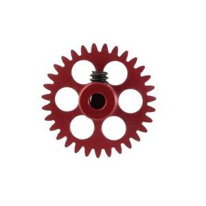 Corona 31D Anglewinder 16,8 mm