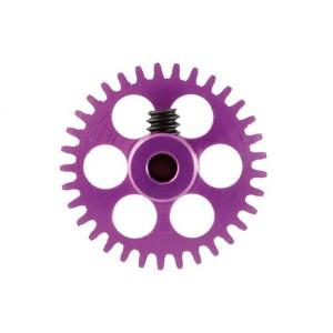 Corona 33D Anglewinder 16,8 mm