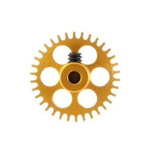 Corona 34 D Anglewinder 16,8 mm