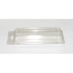 Caja portacoche 165 x 75 x 45 mm