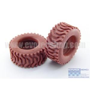 Neumáticos Shore 48 raid 25x10 Z Control M091D
