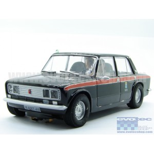 Scalextric A10211S300 Seat 1430 Taxi Madrid