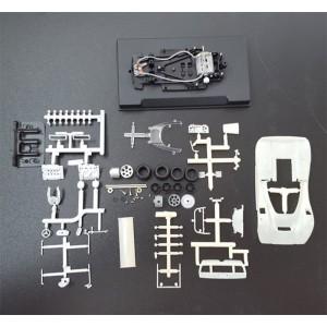 Thunder slot CA003KS McLaren M6 CanAm Kit completo