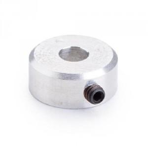 Tope Stopper Corona In-Line para Piñones de 5,5mm