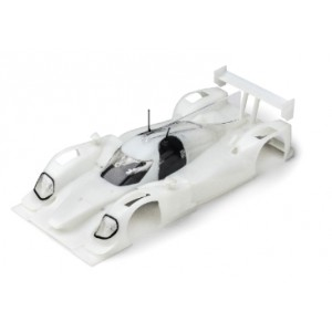 Slot it CS39B1 Carrocería Lola B12/80 LMP en kit