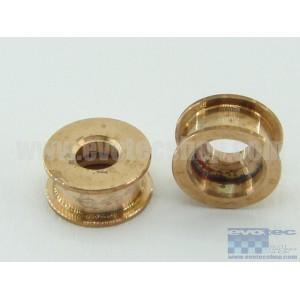Cojinete de bronce Especial Competición 2,38mm