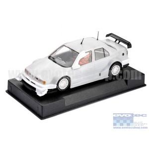 SI CA45Z Alfa Romeo 155 DTM 1996 White Kit