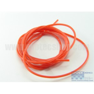 Cable Silicona 1,2