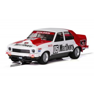 HOLDEN A9X TORANA Sandown 1978, Nº5
