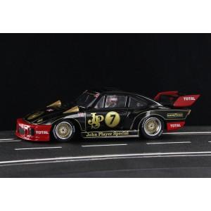 Sideways RCSW LE07 Porsche Kremer 935 K2 7 John Player