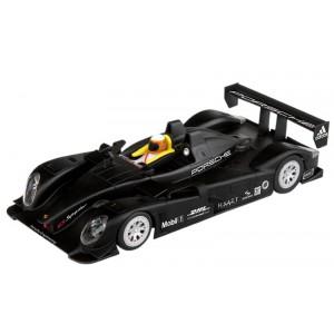 Porsche Spyder - Test Car - Ltd. Edition