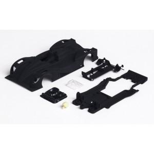 Oreca 03 Complete Body kit + Chassis (EVO6 SIT)