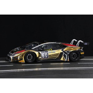 Sideways CAR01F Lamborghini Huracan GT3 Team Raton
