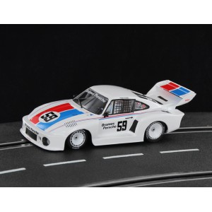 Sideways SW 61 Porsche 935/77A Brumos