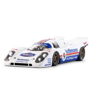 NSR 87SW Porsche 917 Rothmans n 9 SW