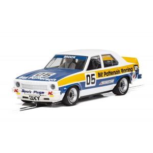 Scalextric H4019 L34 Holden Torana 1977 ATCC