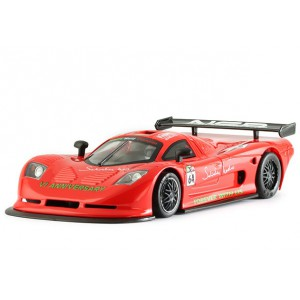 NSR 0116 AW Mosler MT 900 R EVO5 AW 6 ANNIVERSARY