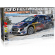 BELKITS Kit 1/24 FORD FIESTA RS WRC 2017