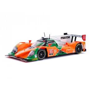 Slot it CA39C Lola B12-80 n55 Watkins Glen 2016