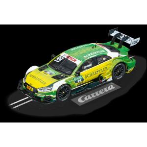 Carrera 27572 Audi RS5 DTM 99 Rockenfeller