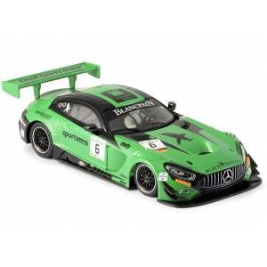 NSR 107AW MERCEDES AMG Monza 2018 n6