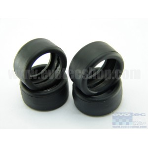 Neumático perfil bajo Ultragrip x 4 Uds