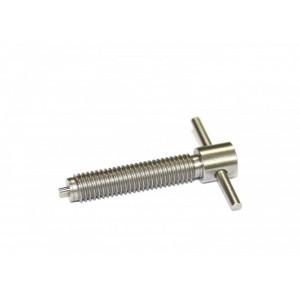 Sloting Plus Tornillo especial M8 punta 1,90 mm