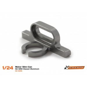 Soporte posterior Motor Slim-Can SC-NR2 Klasse1