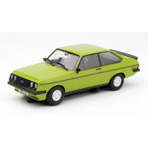 FORD ESCORT MKII RS2000 GREEN