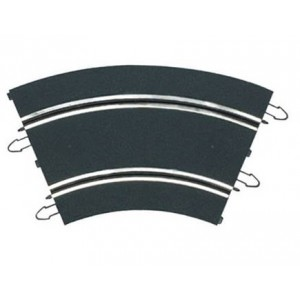 Pista Curva Standard 45 grados (2)