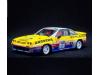 Opel Manta Andrews Edition